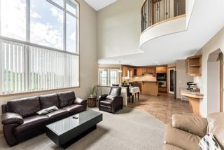 Photo 23:  in Calgary: Hamptons Detached for sale : MLS®# A1121640