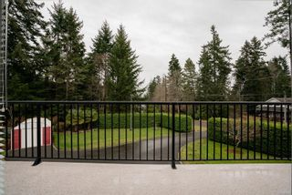 Photo 39: 4644 Berbers Dr in : PQ Bowser/Deep Bay House for sale (Parksville/Qualicum)  : MLS®# 863784