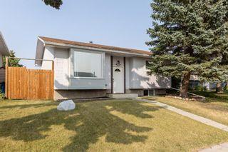 Photo 1: 6528/6528B 23 Avenue NE in Calgary: Pineridge Detached for sale : MLS®# A1033640