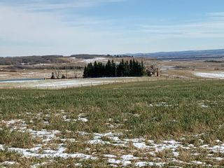 Photo 9: 43062 TOWNSHIP ROAD 250 in Rural Rocky View County: Rural Rocky View MD Land for sale : MLS®# A1042976