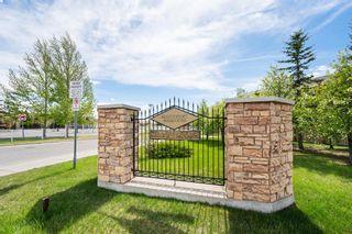 Photo 29: 4205 2280 68 Street NE in Calgary: Monterey Park Apartment for sale : MLS®# A1143228