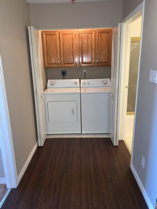 Photo 9: 300 2 Lombardy Lane in Dartmouth: 14-Dartmouth Montebello, Port Wallis, Keystone Residential for sale (Halifax-Dartmouth)  : MLS®# 202018075