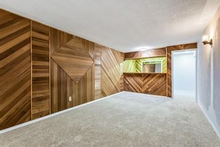 Photo 16: 6012 12 Avenue SE in Calgary: Penbrooke Meadows Detached for sale : MLS®# A1149538