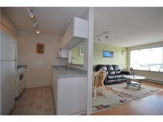 Photo 13: 1201 3489 ASCOT Place in Vancouver: Collingwood VE Condo for sale (Vancouver East)  : MLS®# R2381769