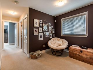 """Photo 25: 19094 70 Avenue in Surrey: Clayton House for sale in """"CLAYTON"""" (Cloverdale)  : MLS®# R2472956"""