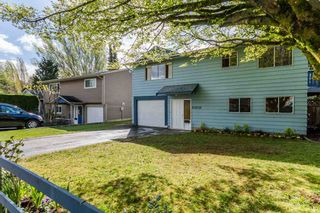 Photo 20: 20218 52 Avenue in Langley: Langley City House for sale : MLS®# R2053424