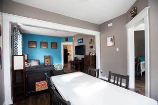 Photo 15: 386 Tweed Avenue in Winnipeg: Elmwood Residential for sale (3A)  : MLS®# 202013437