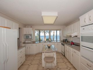 Photo 15: 1147 Pintail Dr in QUALICUM BEACH: PQ Qualicum Beach House for sale (Parksville/Qualicum)  : MLS®# 781930