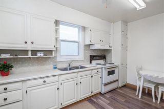 Photo 7: 805 Day Street in Winnipeg: West Transcona Residential for sale (3L)  : MLS®# 202029647