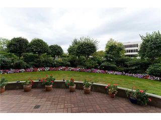"Photo 20: 101 4425 HALIFAX Street in Burnaby: Brentwood Park Condo for sale in ""POLARIS"" (Burnaby North)  : MLS®# V968765"