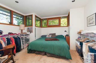 Photo 12: 4406 W 11TH Avenue in Vancouver: Point Grey House for sale (Vancouver West)  : MLS®# R2330680