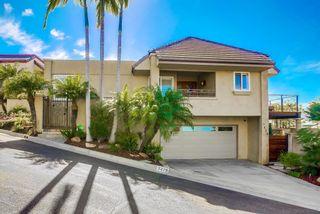 Photo 53: LA JOLLA House for sale : 3 bedrooms : 7475 Caminito Rialto
