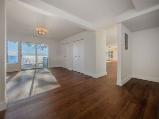 "Photo 33: 7101 DALE Road in Sechelt: Sechelt District House for sale in ""Caleda Estates"" (Sunshine Coast)  : MLS®# R2515160"