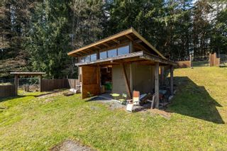 Photo 51: 5556 Old West Saanich Rd in : SW West Saanich House for sale (Saanich West)  : MLS®# 870767