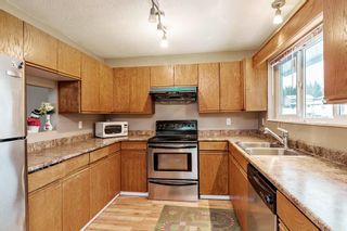 Photo 6: 9583 205 Street in Langley: Walnut Grove House for sale : MLS®# R2128874