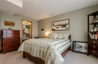 Photo 28: 97 STRATHEARN Gardens SW in Calgary: Strathcona Park House for sale : MLS®# C4121195