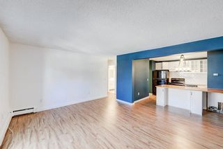 Photo 9: 1 2512 15 Street SW in Calgary: Bankview Apartment for sale : MLS®# A1083318