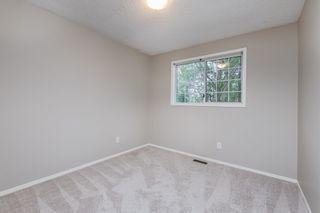 Photo 31: 78 501 Youville Drive E in Edmonton: Zone 29 House Half Duplex for sale : MLS®# E4255513