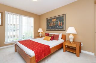 Photo 21: 124 75 Songhees Rd in Victoria: VW Songhees Row/Townhouse for sale (Victoria West)  : MLS®# 862955