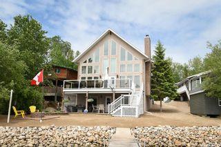 Photo 50: 46 Lakeside Drive in Kipabiskau: Residential for sale : MLS®# SK859228