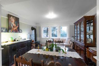 Photo 24: 340 CREEK Road: Bowen Island House for sale : MLS®# R2530515