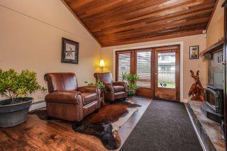 Photo 9: 21150 123 Avenue in Maple Ridge: Northwest Maple Ridge House for sale : MLS®# R2537907