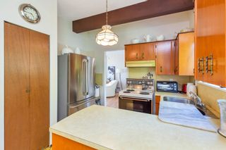 Photo 13: 33269 BEST Avenue in Mission: Mission BC House for sale : MLS®# R2617909