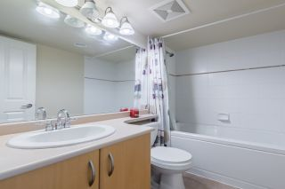 """Photo 17: 1402 720 HAMILTON Street in New Westminster: Uptown NW Condo for sale in """"GENERATION"""" : MLS®# R2470113"""
