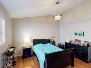 Photo 17: 57 HARTWICK Gate: Spruce Grove House for sale : MLS®# E4241369
