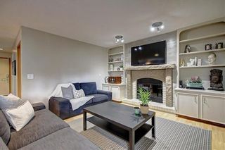 Photo 13: 155 SUN HARBOUR Close SE in Calgary: Sundance Detached for sale : MLS®# C4247547