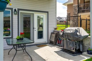 Photo 38: 14 Valarosa Point: Didsbury Detached for sale : MLS®# A1104618
