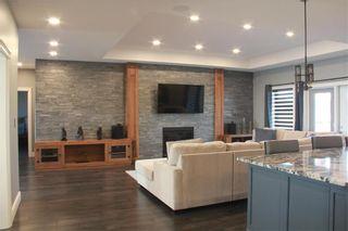 Photo 7: 28 Tivoli Lane in West St Paul: R15 Residential for sale : MLS®# 202117573