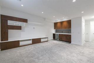 Photo 38: 3711 28 Avenue SW in Calgary: Killarney/Glengarry Semi Detached for sale : MLS®# A1053412