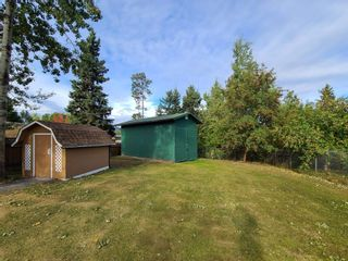 "Photo 7: 721 VEDDER Crescent: Spruceland House for sale in ""SPRUCELAND"" (PG City West (Zone 71))  : MLS®# R2615564"