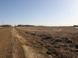 Photo 9: RGE RD 175 TWP RD 500: Rural Beaver County Rural Land/Vacant Lot for sale : MLS®# E4233179