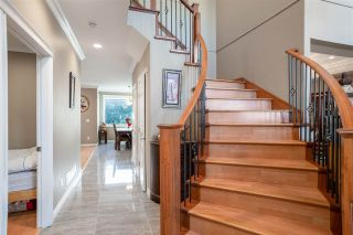 Photo 16: 286 MUNDY Street in Coquitlam: Central Coquitlam House for sale : MLS®# R2536980
