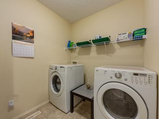 Photo 19: 139 WENTWORTH Circle SW in Calgary: West Springs Detached for sale : MLS®# C4215980