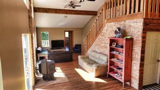 Photo 26: 2857 Vickers Trail: Anglemont House for sale (North Shuswap)