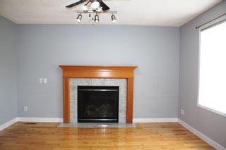 Photo 15: 19031 50 Avenue in Edmonton: Zone 20 House for sale : MLS®# E4262476