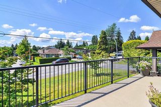 Photo 26: 19075 60B Avenue in Surrey: Cloverdale BC House for sale (Cloverdale)  : MLS®# R2475038