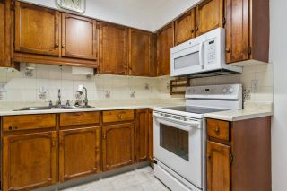 """Photo 15: 303 32070 PEARDONVILLE Road in Abbotsford: Abbotsford West Condo for sale in """"Silverwood Manor"""" : MLS®# R2591324"""