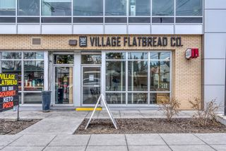 Photo 40: 704 2505 17 Avenue SW in Calgary: Richmond Apartment for sale : MLS®# A1082884