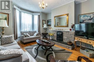 Photo 7: 11 Waterford Bridge Road in St. John's: House for sale : MLS®# 1237930