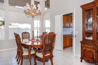 Photo 8: OCEANSIDE House for sale : 4 bedrooms : 4864 Glenhollow Cir