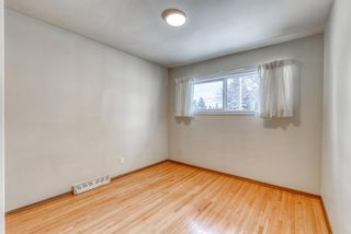 Photo 21: 23 Haverhill Road SW in Calgary: Haysboro Detached for sale : MLS®# A1070696