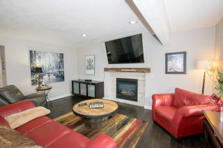 Photo 20: 141 Wood Valley Place SW in Calgary: Woodbine Detached for sale : MLS®# A1089498