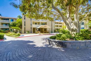 Photo 1: PACIFIC BEACH Condo for sale : 2 bedrooms : 4600 Lamont St #212 in San Diego