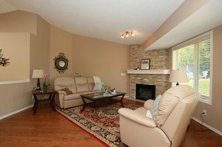 Photo 12: 8 BOW Court: Cochrane House for sale : MLS®# C4132699