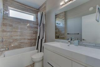 Photo 13: 8313 76 Street in Edmonton: Zone 18 House for sale : MLS®# E4239036