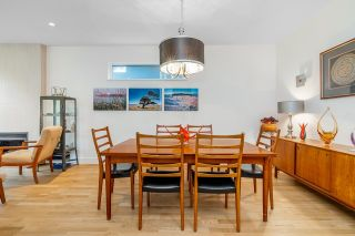 Photo 7: 725 E 15TH STREET in North Vancouver: Boulevard House for sale : MLS®# R2616333
